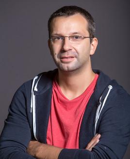 Darko Dragić