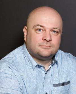 Goran Glogovac