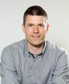 Momir Vujković