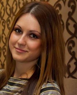 Jelena Babić