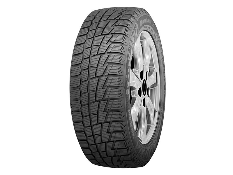 CORDIANT 185/65 R15 Winter Drive 92T M+S XL