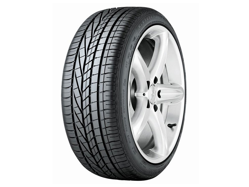 GOODYEAR 225/45 R17 Excellence 91Y MOE ROF FP