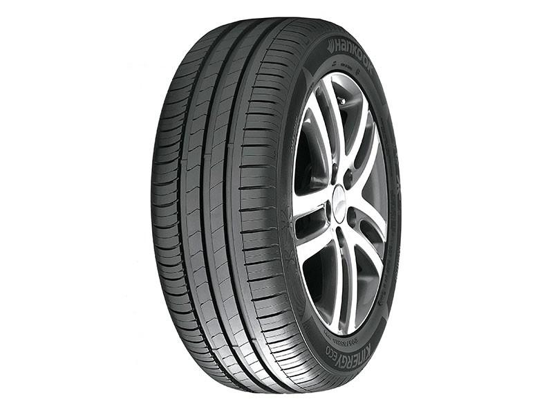 Dunlop 160/80-15 K425 Rear 74V TL