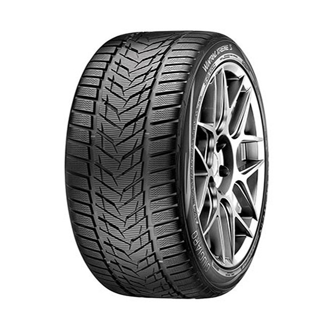 VREDESTEIN 255/55 R18 Wintrac Xtreme S 109V XL