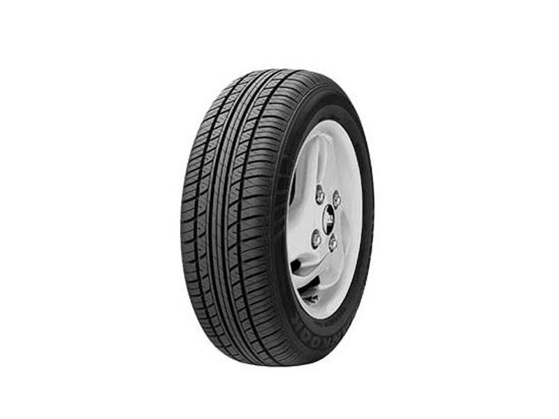 Dunlop 3.50-19 K70 Front/Rear 57P TT
