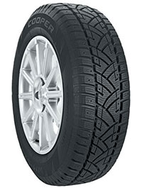 COOPER 215/65 R16 Weather-Master ST 3 102T XL