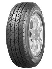 DUNLOP 185/75 R14C Econodrive 102/100R