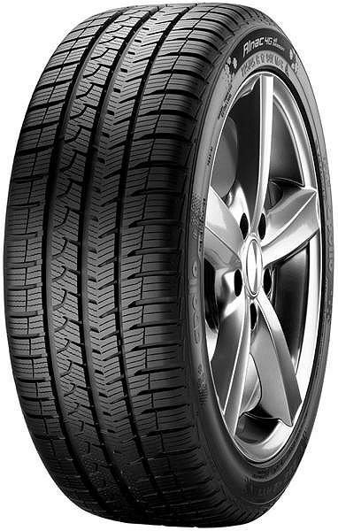 APOLLO 205/55 R16 Alnac 4G All Season 91H