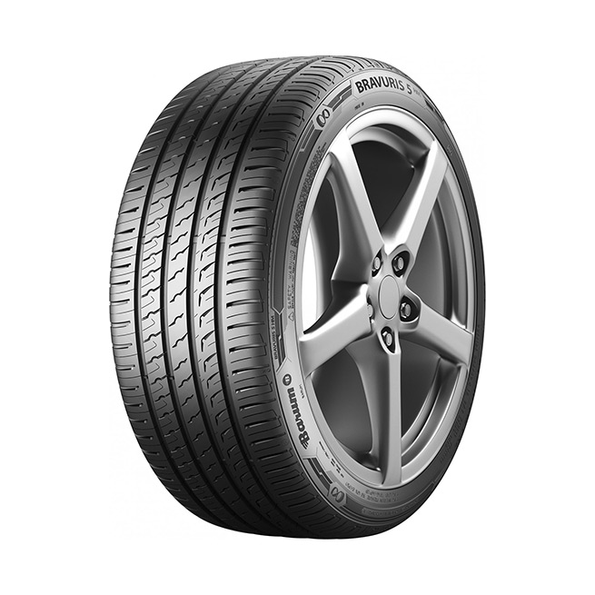 BARUM 185/65 R15 Bravuris 5HM 88T