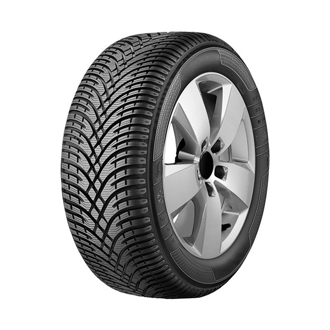 BF GOODRICH 175/65 R15 G-Force Winter2 GO 84T TL