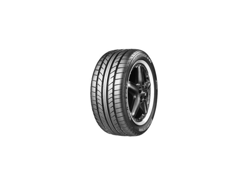 BRIDGESTONE 265/40 R18 Expedia S-01 RE Z