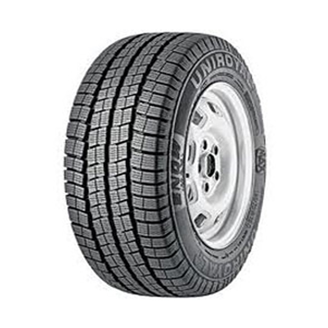 Dunlop 110/90-19 F24 G Front 62H TL