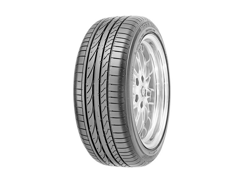 BRIDGESTONE 205/45 R17 Potenza RE050A 88V XL