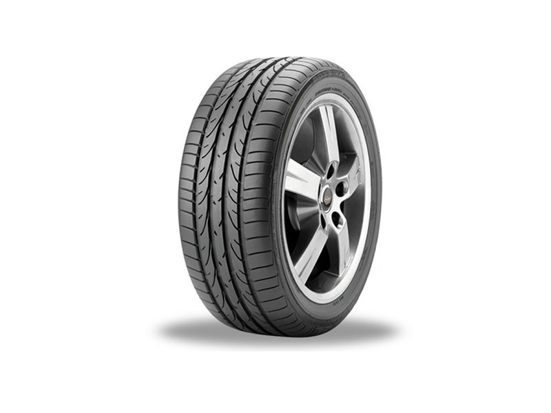 BRIDGESTONE 275/40 R19 Potenza RE050 Z XL MO