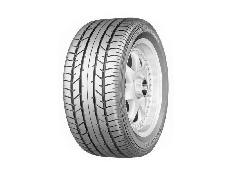 BRIDGESTONE 235/50 R18 Potenza RE040 101Y XL
