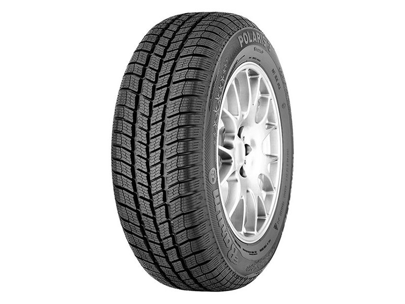 BARUM 135/80 R13 Polaris 3 70T