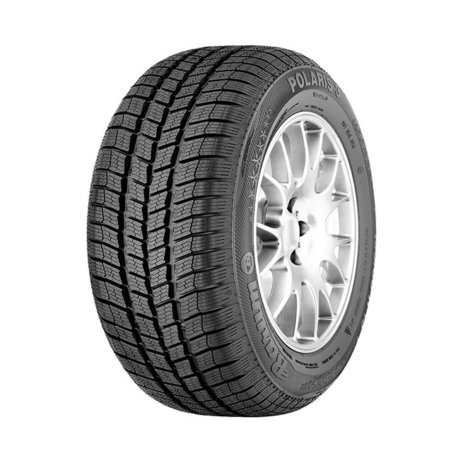 BARUM 265/70 R16 Polaris 3 4x4 112T