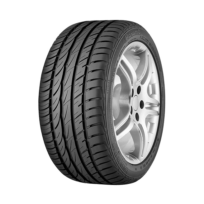 BARUM 205/55 R16 Bravuris 2 91V