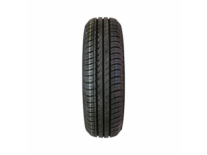 CONTINENTAL 185/65 R15 ContiEcoContact 3 88H