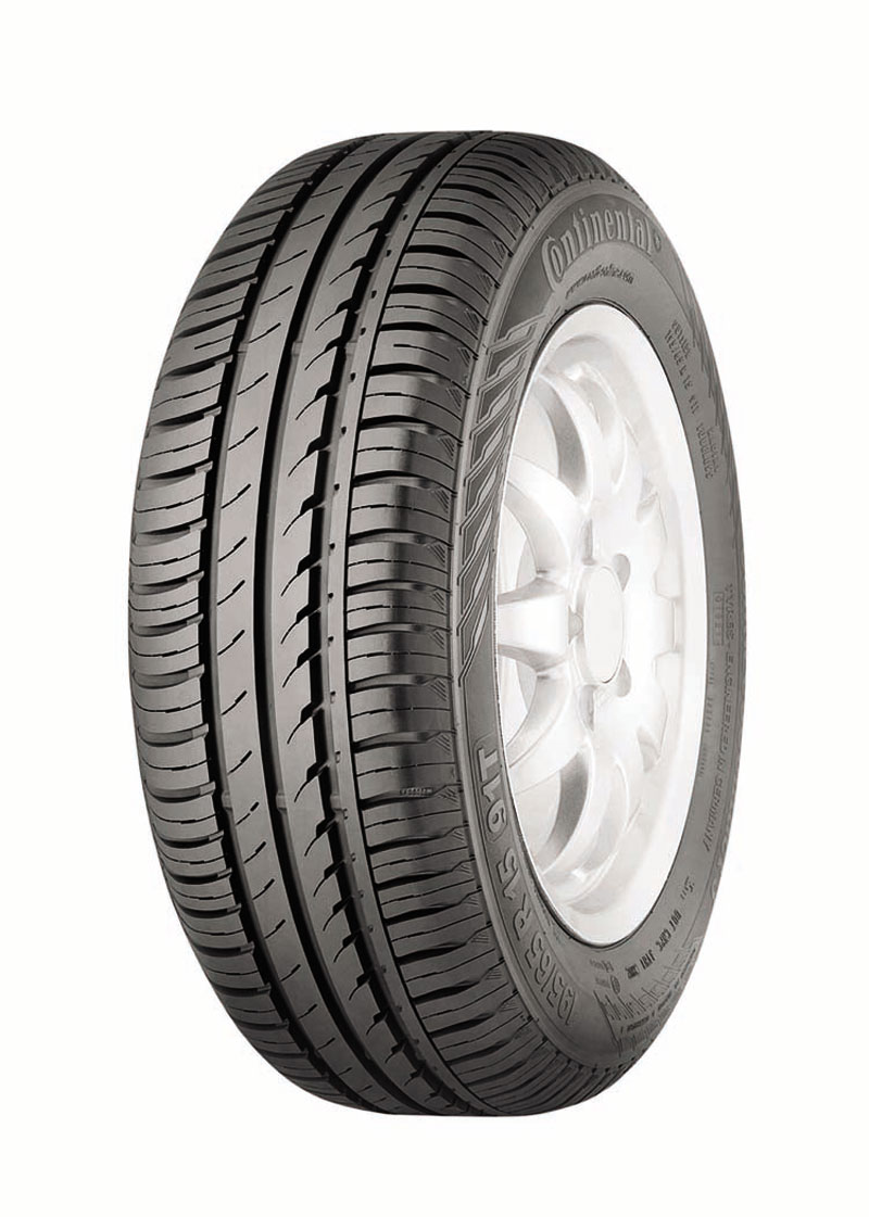 CONTINENTAL 185/65 R14 ContiEcoContact 3 86T