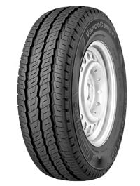 CONTINENTAL 235/65 R16C VancoCamper 115R