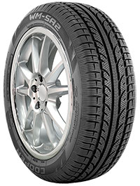 COOPER 165/65 R14 Weather-Master SA 2 79TM+S (DOT2014)