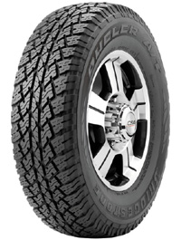 BRIDGESTONE 165/70 R14 Dueler AT D693 II 81T