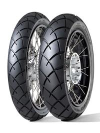 Dunlop 110/80 R19 TRAILMAX TR91 Front 59V TL
