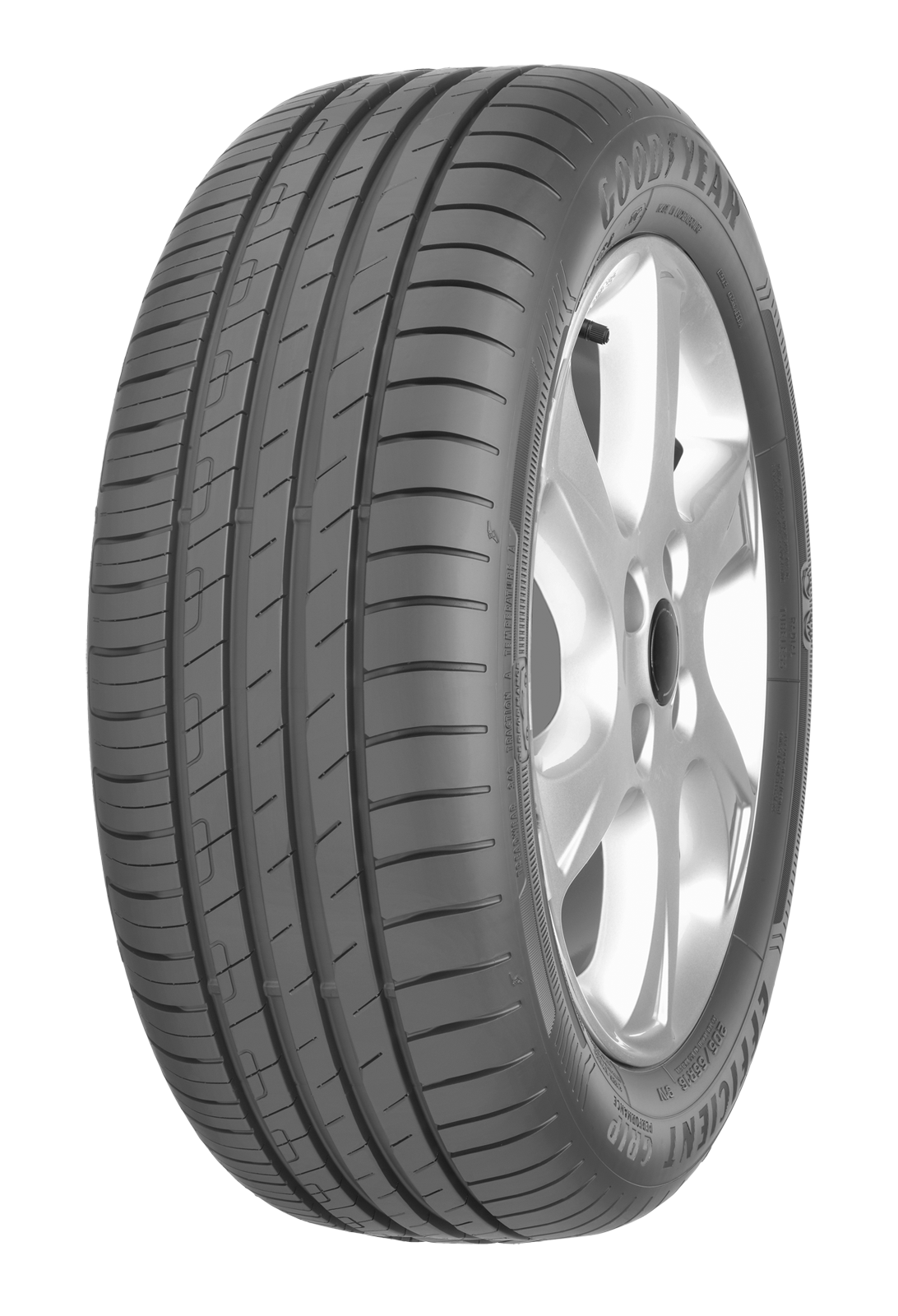 GOODYEAR 225/45 R18 EfficientGrip Performance 95W XL FP