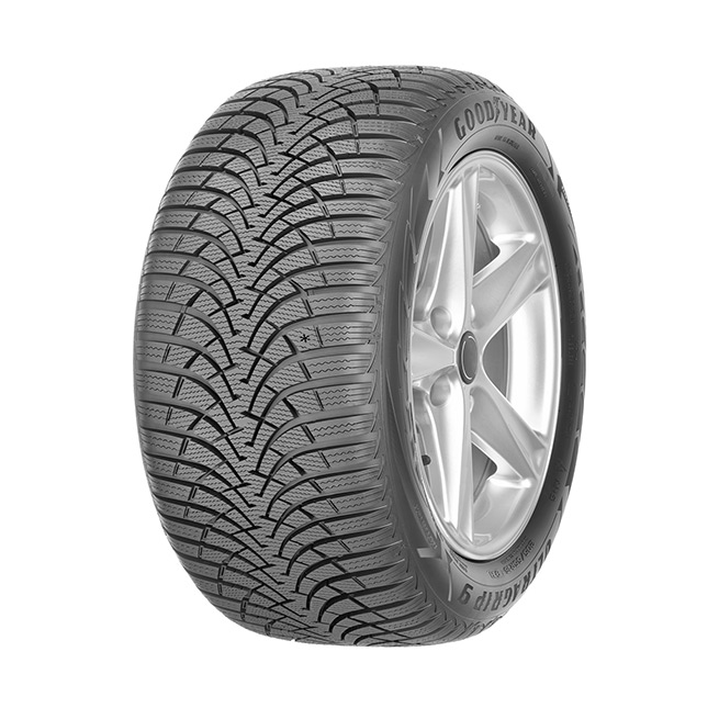 GOODYEAR 185/65 R15 UltraGrip 9 88T MS