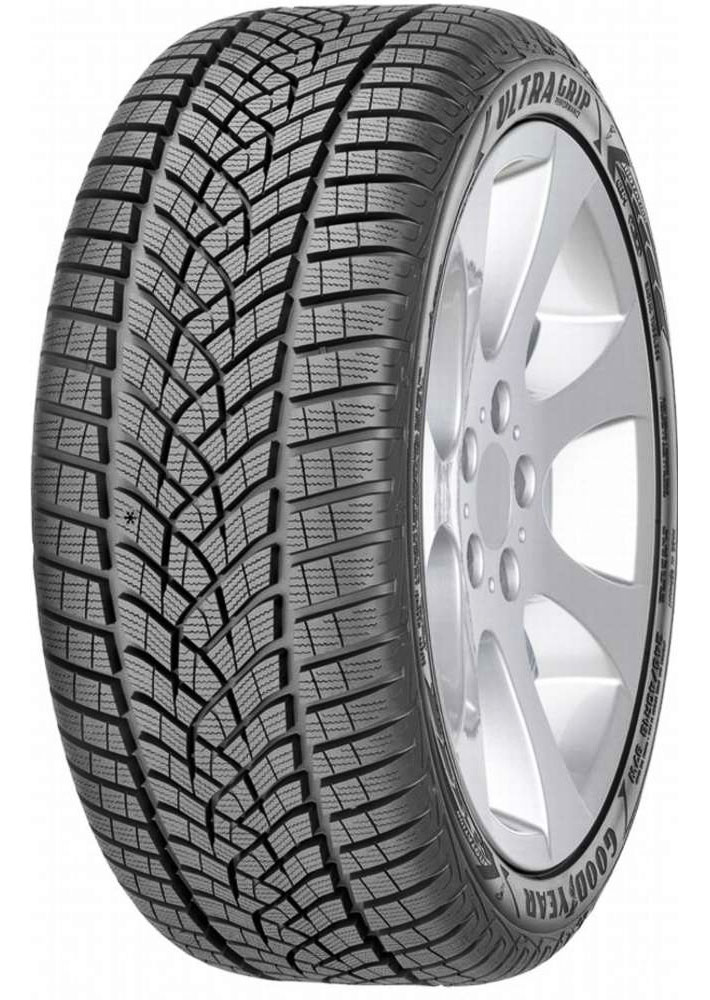 GOODYEAR 205/55 R17 UltraGrip Preformance G1 95V XL