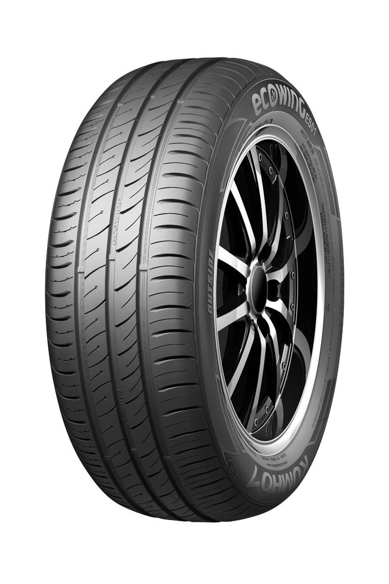 KUMHO 195/65 R15 EcoWing ES01 KH27 91T