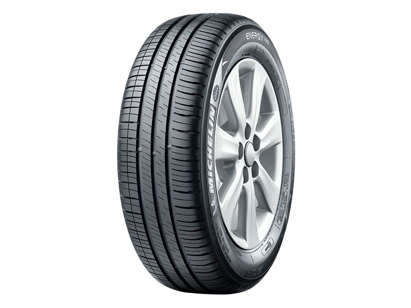 MICHELIN 205/60 R16 Energy Saver 92H GRNX
