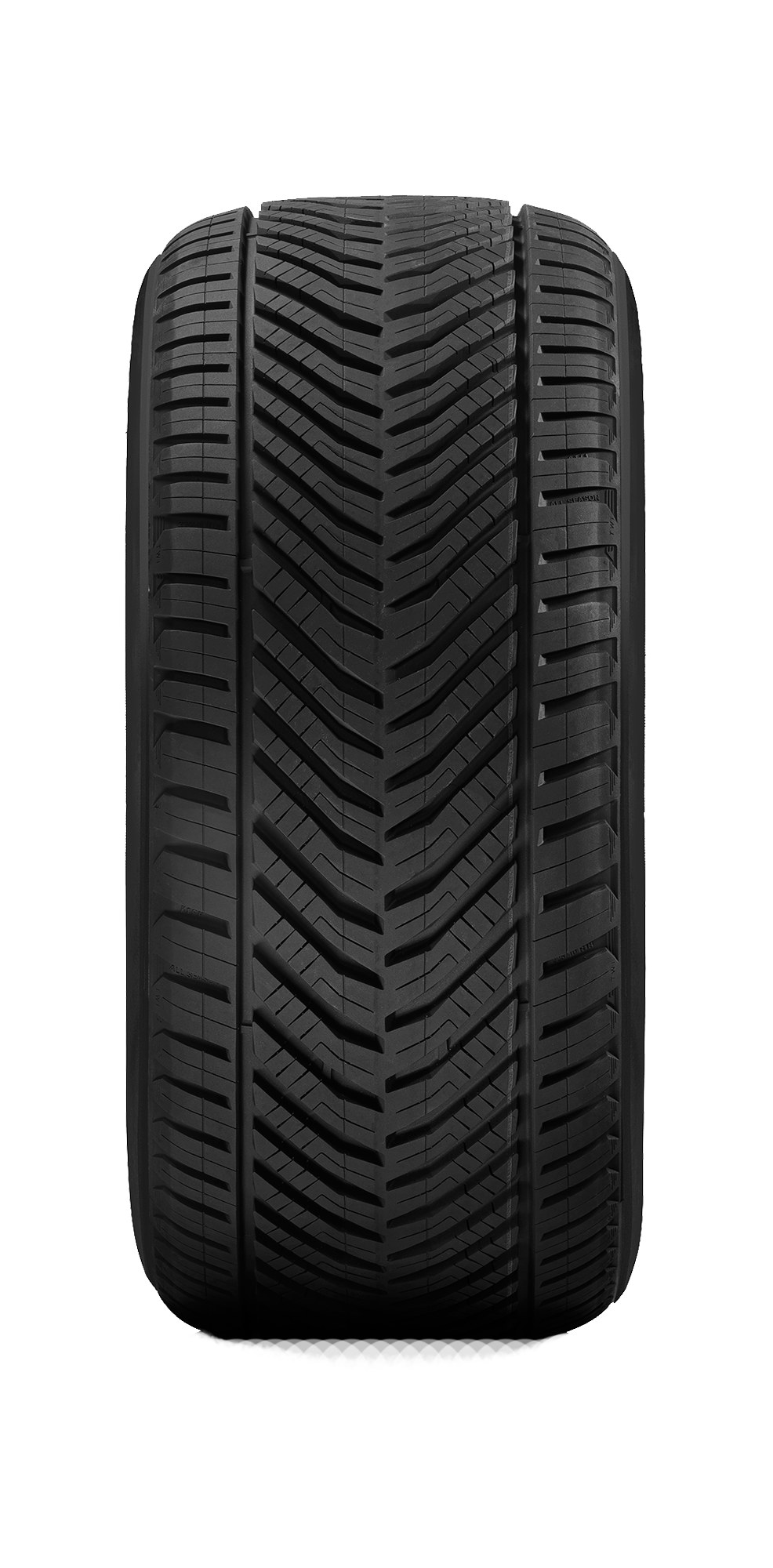 ORIUM 195/65 R15 All Season 95V XL