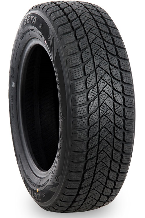 PACE 215/50 R17 Antartica 5 95H (outlet DOT2014/2015)