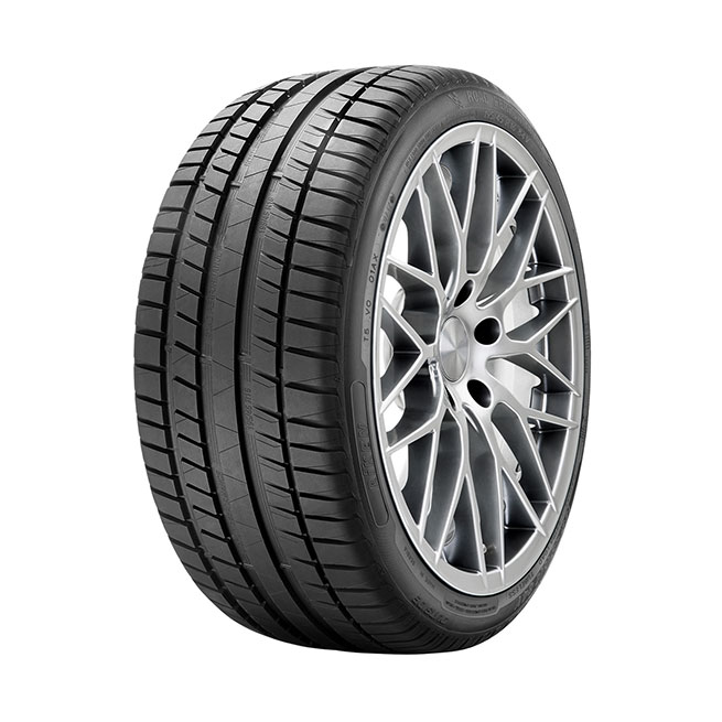 RIKEN 175/65 R15 Road Performance 84H