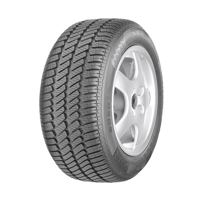 SAVA 175/70 R13 Adapto 82T MS