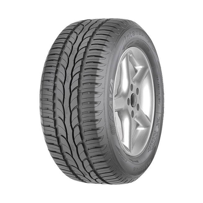SAVA 205/60 R15 Intensa HP 91V V1
