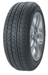 STARFIRE 195/60R15 AS2000 88H All Season