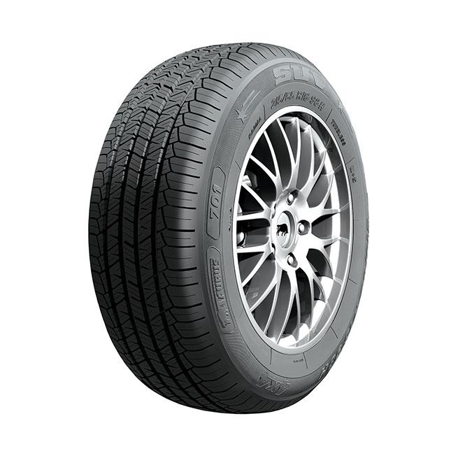 TAURUS 205/70 R15 701 SUV 96H