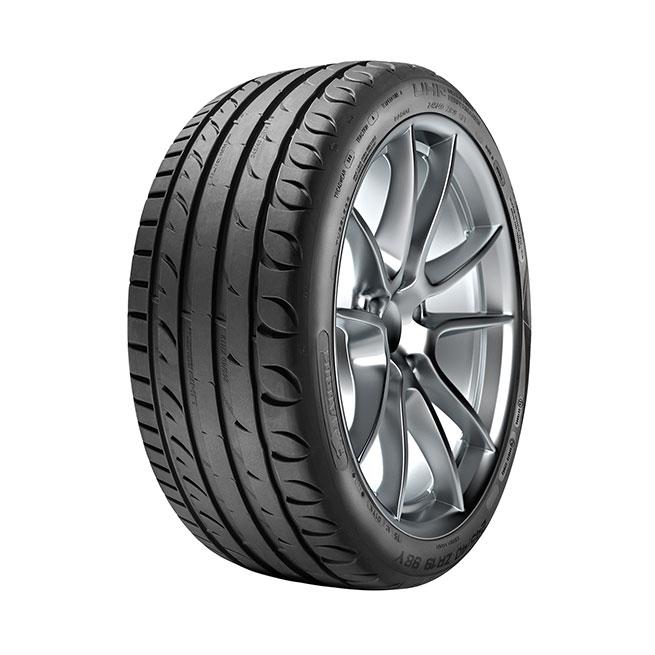 TAURUS 235/45 ZR18 Ultra High Performance 98W