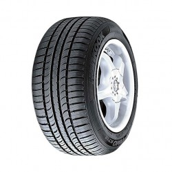 HANKOOK 175/70 R13 Optimo K715 82T