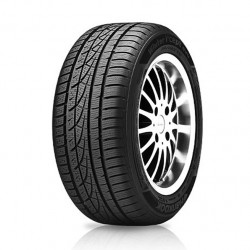 HANKOOK 215/55 R16 Winter i-cept Evo W310 93H