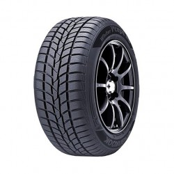 HANKOOK 165/70 R13 Winter i-cept RS W442 79T