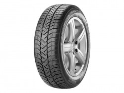 PIRELLI 165/70 R14 Winter 190 SnowControl 3 81T (DOT3414)