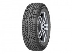 MICHELIN 205/70 R15 Latitude Alpin 96T GRNX