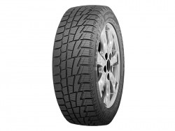 CORDIANT 155/70 R13 Winter Drive 75T