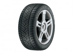 DUNLOP 245/45 R18 SP WinterSport M3 96V MFS XL M+S