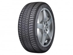 GOODYEAR 195/55 R15 UltraGrip 8 Performance 85H FO M+S