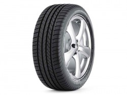 GOODYEAR 215/60 R17 EfficientGrip 96H